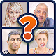 Guess This Celebrity for PC-Windows 7,8,10 and Mac