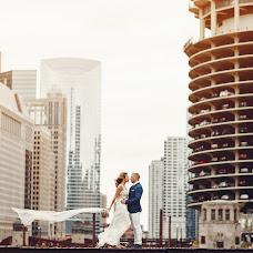 शादी का फोटोग्राफर Oleg Balyuk (baliuk)। 19.02.2019 का फोटो