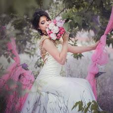 Wedding photographer Arina Ratushnova-Osinceva (avph). Photo of 29.06.2016