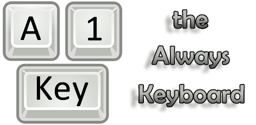 Always Keyboard (Clipboard) - Apps on Google Play