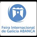 Eventos FIG - ABANCA icon
