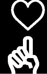 Logo cœurlab