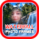 Waterfall Photo Frames Download on Windows