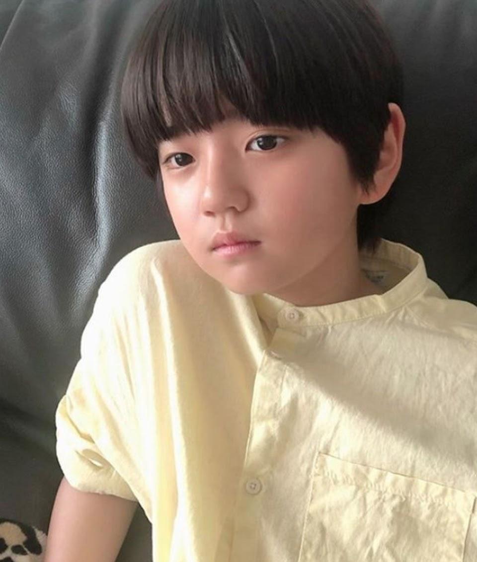 kanghoon7