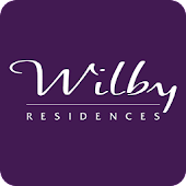 Wilby