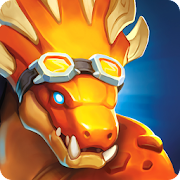 Download Game Lightseekers APK Mod Free