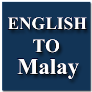 English To Malay Translator & Dictionary