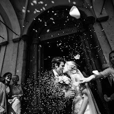 Fotógrafo de bodas Lyubov Chulyaeva (luba). Foto del 21.08.2017
