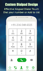 Download Caller Screen Galaxy S8/S9 Id for android | Seedroid