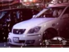 クラウンアスリート GRS182 GRS182 50thエディションのカスタム事例画像 やっさん【王冠】さんの2020年03月15日11:56の投稿