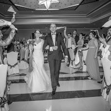 Wedding photographer Stelart CB (cb). Photo of 23.07.2015