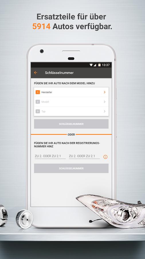 autodoc autoteile zu g nstigen preisen android apps auf google play. Black Bedroom Furniture Sets. Home Design Ideas