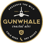 Logo for Gunwhale Ales