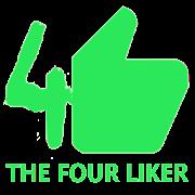 4k To 10k Liker | Auto Likes Tutorial