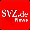 svz.de News icon