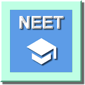 NEET Exam Preparation Offline