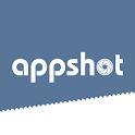 appshot icon