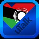 uTalk Chichewa icon