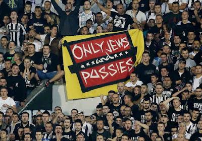 Ce club tchèque fait mieux que Manchester City ou le PSV Eindhoven