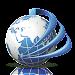 Uni-Laman Icon