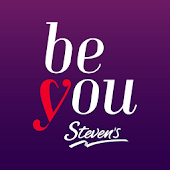 Be you Steven's