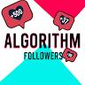 com.crack_the_tiktok_algorithm