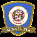 A2Z Minnesota FM Radio icon