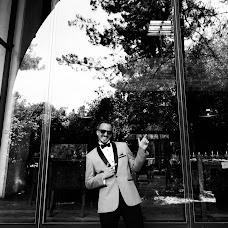 Wedding photographer Janet Marquez (janetmarquez). Photo of 27.06.2017