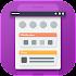 Notification Bar Customization -Status Bar Changer