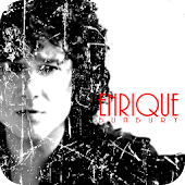 Enrique Bunbury Top Musica