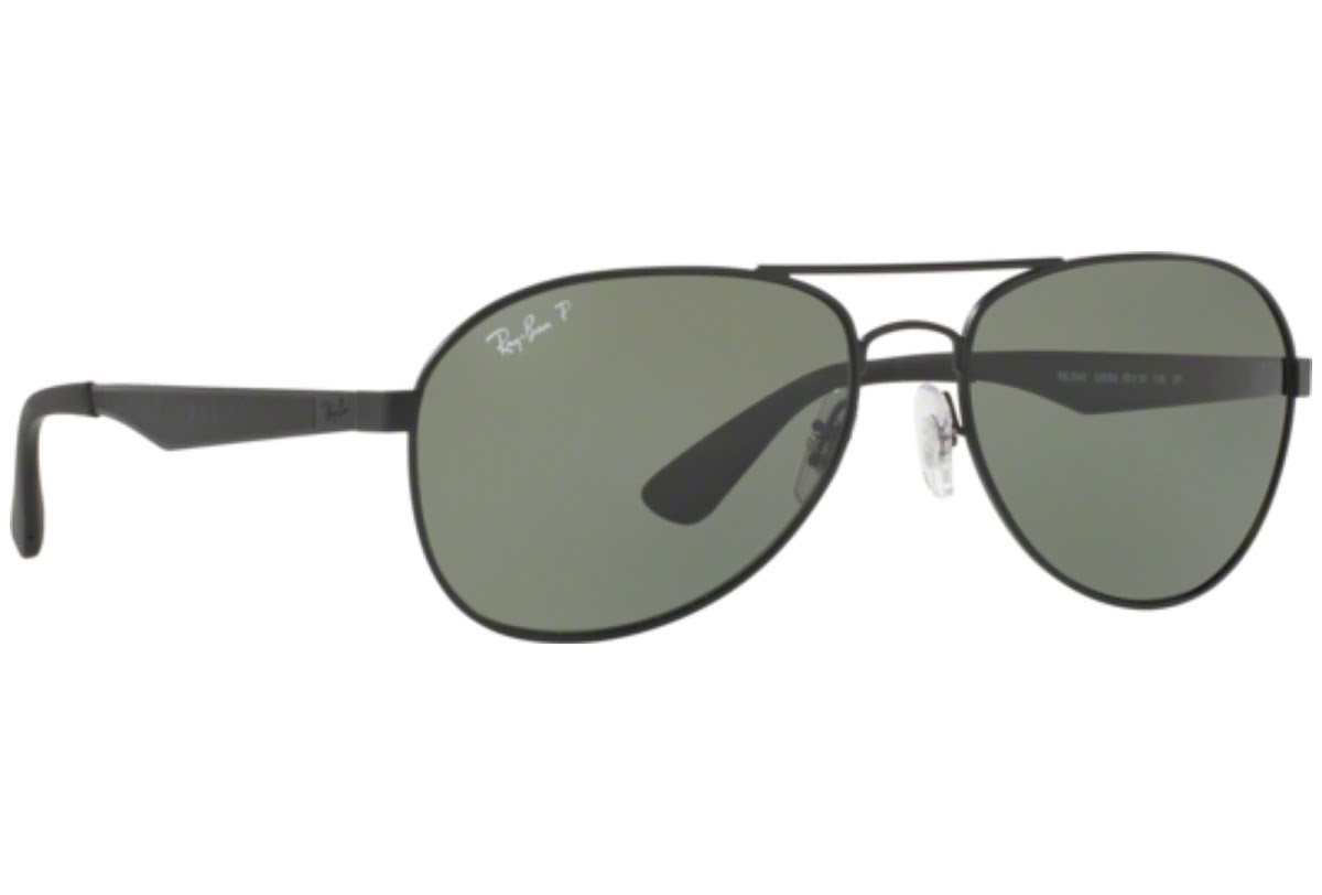44cc59d6e9 Buy RAY BAN 3549 5816 006 9A Sunglasses