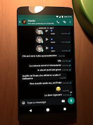 Samsung One Ui Theme Apk