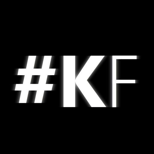 #KillFiramir | #УбейФирамира