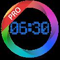 Réveil PRO icon