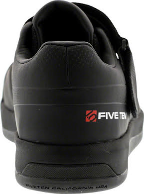 Five Ten Hellcat Pro Clipless/Flat Pedal Shoe alternate image 10