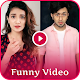 Download Funny Videos For Social Media For PC Windows and Mac 1.0