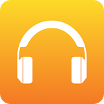 DTS Play-Fi™ Headphones 1.0.14