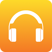 DTS Play-Fi™ Headphones Android APK Download Free By Play-Fi