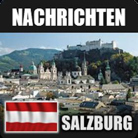 Salzburg Nachrichten
