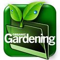 OG Planting Planner icon