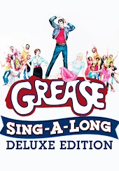 Grease Sing Along