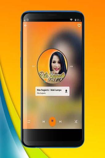 Download Lagu Rita S : download, Download, Sugiarto, Album, Android, STEPrimo.com