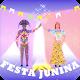 Festas Juninas Download for PC Windows 10/8/7