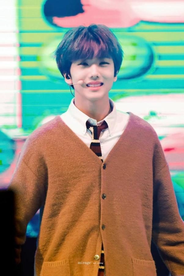 cute idol 35