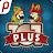 101 Yüzbir Okey Plus logo
