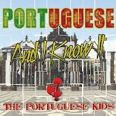 Portuguese andI Know It