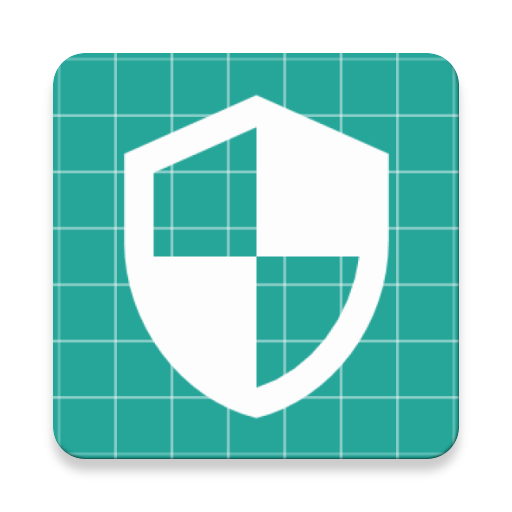 Grant WRITE_SECURE_SETTINGS Permission [ROOT]