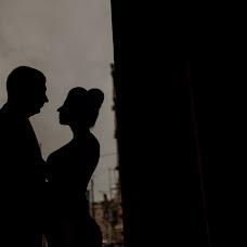 Wedding photographer Milan Radojičić (milanradojicic). Photo of 07.02.2018