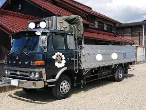 スカイライン R31 GTS-Rのカスタム事例画像 ともさんの2020年08月29日21:43の投稿