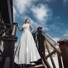 Wedding photographer Ekaterina Korzhenevskaya (kkfoto). Photo of 18.08.2017